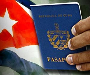 20121026182511-cuba-passport.jpg