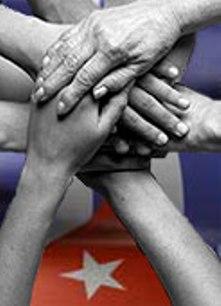 20121102235254-cuba-solidaridad.jpg