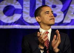 20121115005005-eua-obama-cuba.jpg