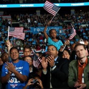 20121115224404-barack-obama-crowd-cc.jpg