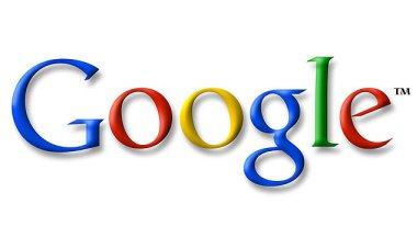 20121116222436-google.jpg