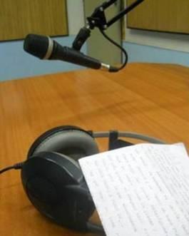 20121125111755-por-un-mejor-periodismo.jpg