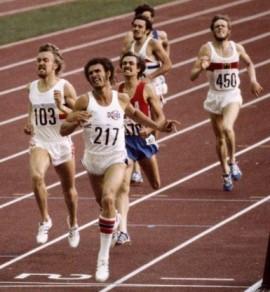 20121125130545-alberto-juantorena-al-ganar-los-800-metros-en-montreal-76-580x434.jpg