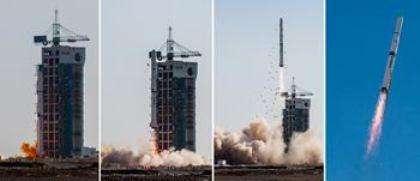 20121126120202-cohete-china-1-.jpg