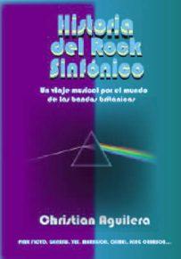 20121128114738-hisotira-rock-sinfonico-26-11-12.jpg