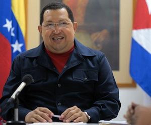 20121128125607-hugo-chavez-1.jpg