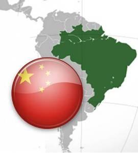 20121201023450-1.-china-brasil.jpg