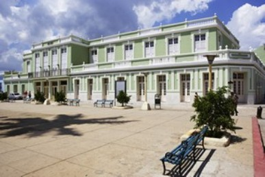 20121201025425-8.-hotel-iberostar-grand-hotel-trinidad-hotel-6.jpg
