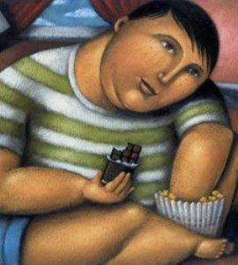 20121203024758-8.-obesidad-infantil.jpg