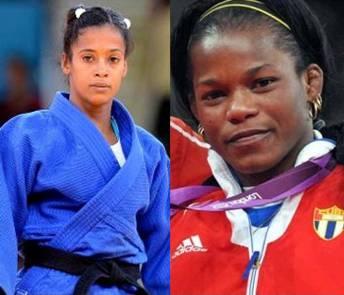 20121203024958-6.-yadaris-mestre-y-yanet-bermoy-judocas-cuba.jpg