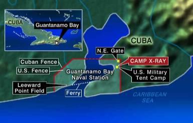 20121203032233-4.base-naval-guantanamo.jpg