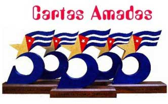 20121203121638-cartas-amadas-los-cinco-2.jpg