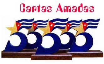 20121203121638-cartas-amadas-los-cinco-2.jpg