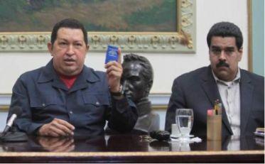 20121210025729-chavez-y-maduro.jpg