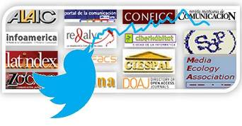 20121210211427-twitter-rastrea.jpg