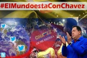 20121210213336-twittazo-chavez.jpg