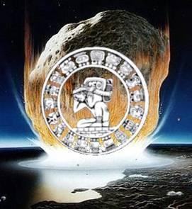 20121211151043-fin-mundo-maya.jpg