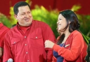 20121224023447-hugo-chavez-y-maria-gabriela-chavez.jpg