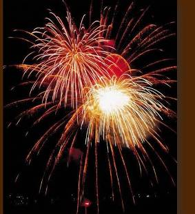 20121225133211-feliz-navidad.jpg