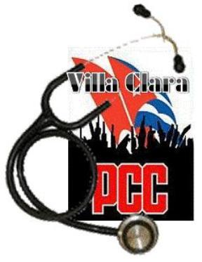 20121228190200-villa-clara-salud-pcc.jpg