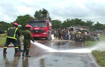 20121228215746-accidente-placetas-1909.jpg