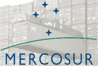 20121230043130-venezuela-mercosur.jpg