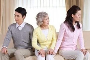 20121231015822-divorcio-en-china.jpg