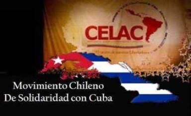 20130128184749-2.chile-solidaridad-cuba-celac.jpg