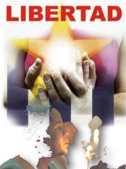 20130128185437-6.-religiosos-los-cinco-salvador.jpg