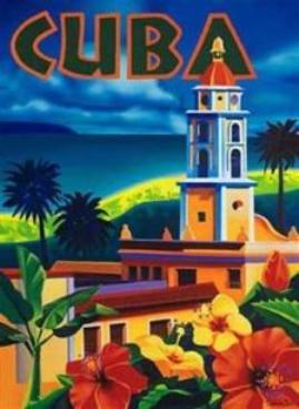 20130208085701-cuba-turismo.jpg