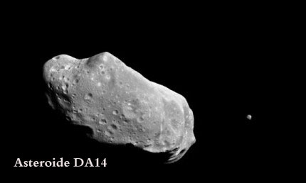 20130208124423-asteroide-2012-da14-480x360.jpg