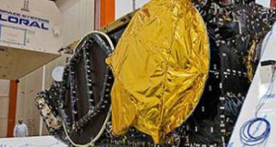 20130210104012-1.satelite-amazona.jpg