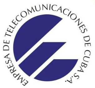20130210104521-3.-logo-etecsa.jpg