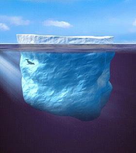 20130210105555-8.-iceberg.jpg