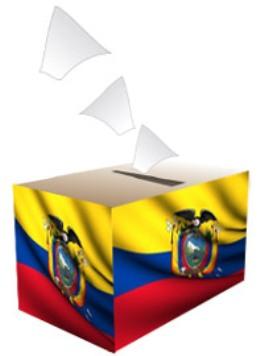 20130213121710-logo-elecciones-ecuador.jpg