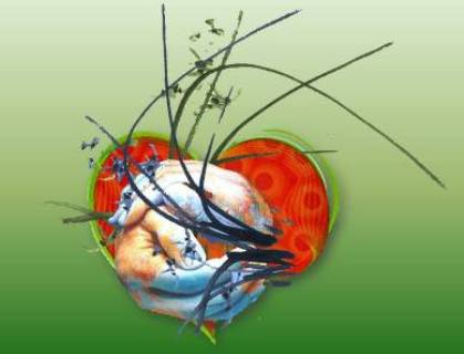 20130215071636-amor.jpg