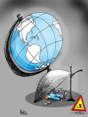 20130218021031-reparacion-de-planeta-media.jpg
