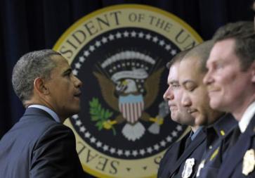 20130223123719-nuevo-proyecto-del-presidente-obama..jpg