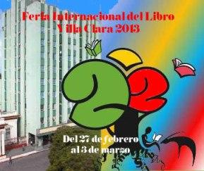 20130227160746-feria-del-libro-2013-villa-clara.jpg