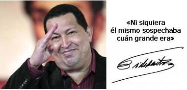 20130311110645-chavez-fidel-articulo.jpg
