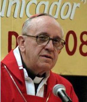20130313220524-cardenal-jorge-mario-bergog.jpg