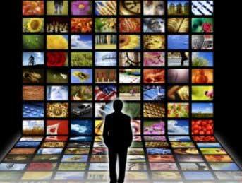 20130320082226-esta-tv-dig.jpg