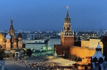 20130324085311-kremlin.jpg