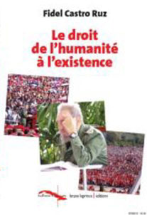 20130325174650-libro-fidel-francia.jpg