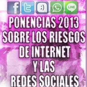 20130325175322-peligros-redes-sociales.jpg