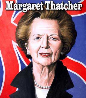 20130408173434-margaret-thatcher-cover.jpg