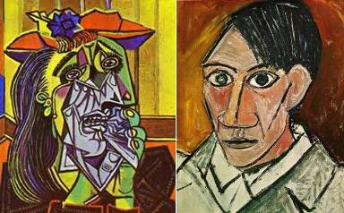 20130410035640-picasso.jpg