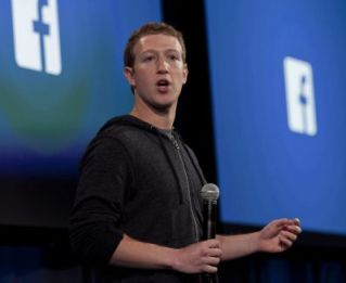 20130414061609-5.-mark-zuckerberg.jpg
