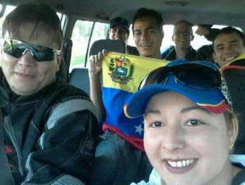 20130414072720-venezolanos-australia-media.jpg