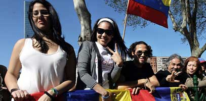 20130414230752-venezuelanworld134401.jpg